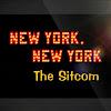 NYNY: The Sitcom