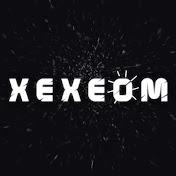 BeamNG Mods (xexeom)