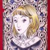 Madame B sophie