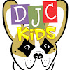 DJC Kids