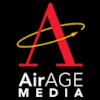 Air AgeMedia