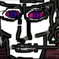 Рейтинг youtube(ютюб) канала Кто Кого, Битвы Супергероев, Комиксы [bezdarno]