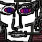 youtube(ютуб) канал Кто Кого, Битвы Супергероев, Комиксы [bezdarno]