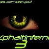 AZphaltinferno3