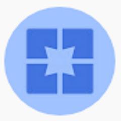 Рейтинг youtube(ютюб) канала УМНИКИ И УМНИЦЫ