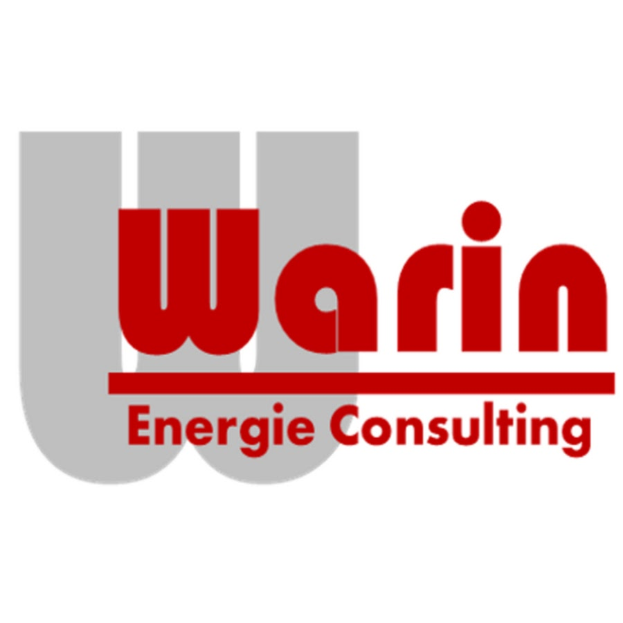 Energie Consulting warin energie consulting