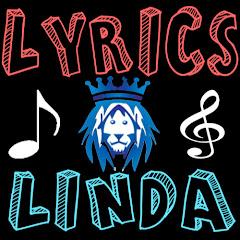Cover Profil Lyrics Linda