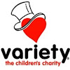 Variety - the Children's Charity of Pittsburgh