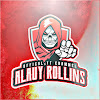 Alauy Rollins