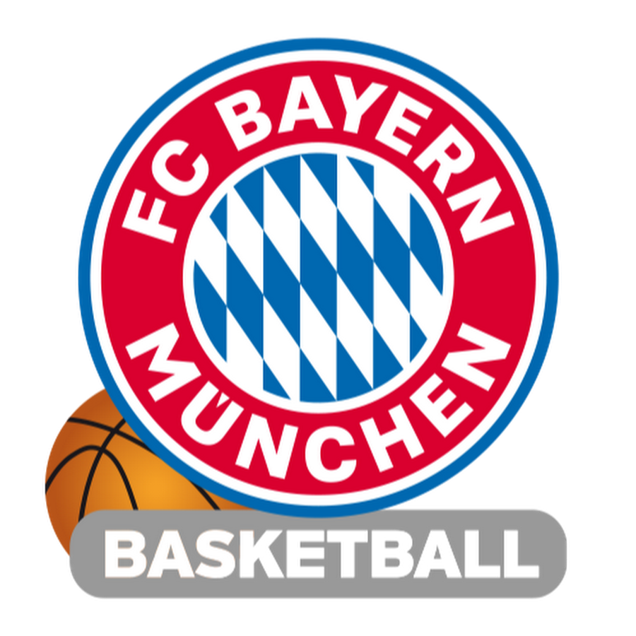 bayer basketball