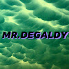 MrDegaldy
