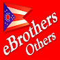 eBrothersOthers
