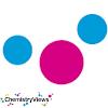 ChemistryViews ChemistryViews
