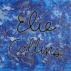 Eliecollins Art