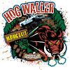 Hog Waller Mud Bog