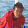 Gabriel Luz