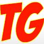tomgames01