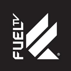fueltv profile picture