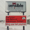 Sensible Sales & Leasing