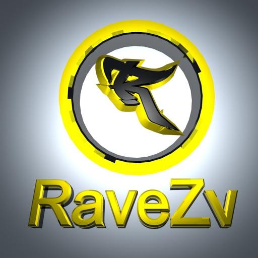 RaveZv