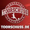 toorschuss TV