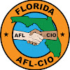 Florida AFL-CIO