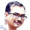 Sharad Gholap