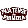 PLATENSEDE PRIMERA