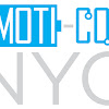 EmotiConNYC