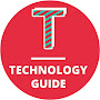 Technology Guide