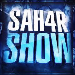 Рейтинг youtube(ютюб) канала SAH4R SHOW
