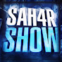 sah4rshow Youtube Channel