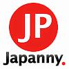 Japanny