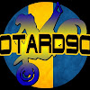 Motard90s