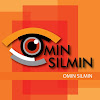 Omin Silmin Karjalan TV