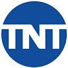 TNT España