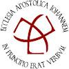 The Apostolic Johannite Church