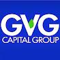 GVGCapital