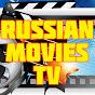 khulnawap.com - RUSSIAN MOVIES TV