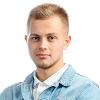 Mikhail Terentyev