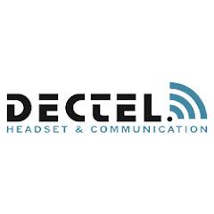 Dectel A/S
