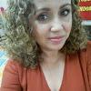 Kelvia Romano