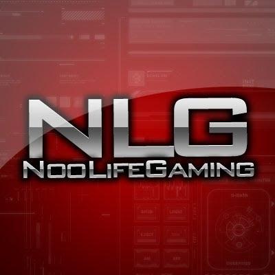 NooLifeGaming