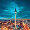 berlin &party