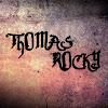 Thomas Rocky