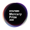 MercuryPrize