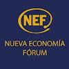 nuevaeconomiaforum