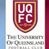 University of Queensland FC