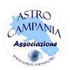 AstroCampania Video