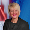Cheryl Gallant